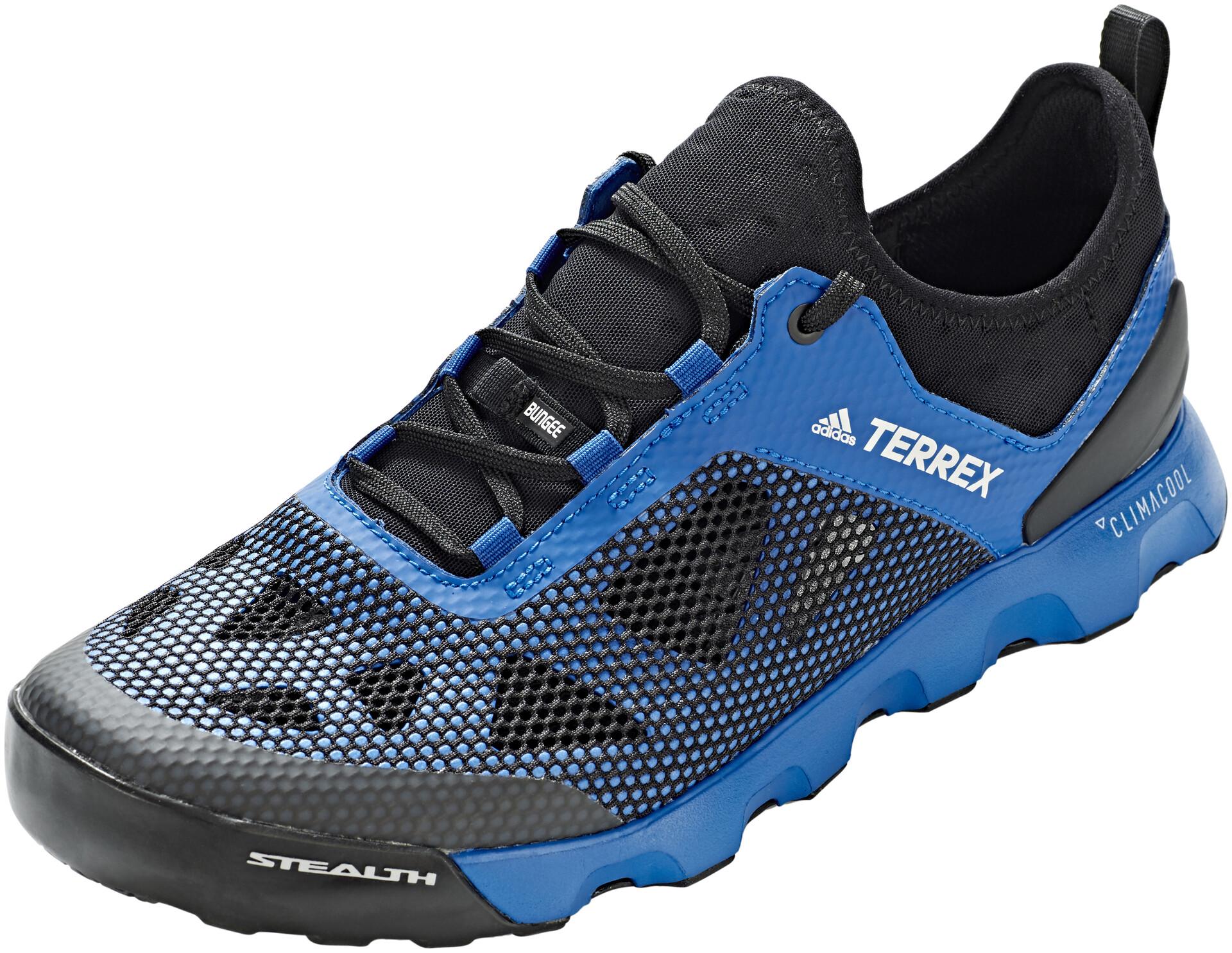 scarpe uomo adidas terrex